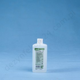 Soft Care Wash 500 ml.