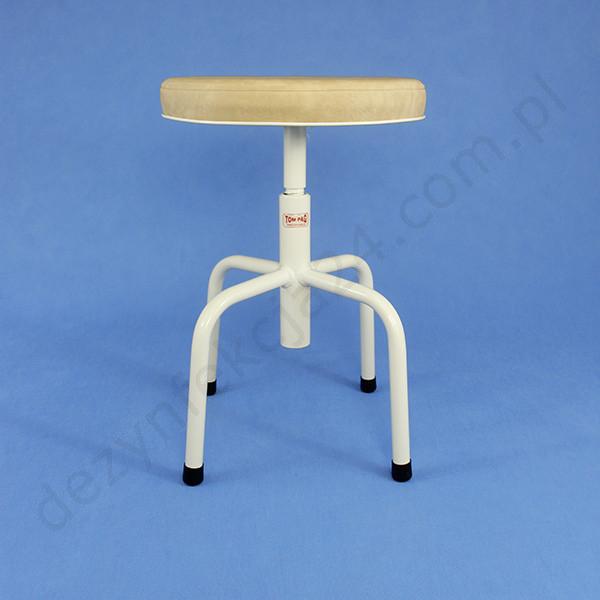 taborety i krzesełka