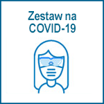 Zestawy na COVID-19