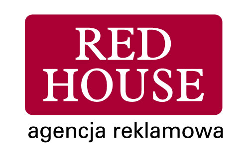 logo redhouse