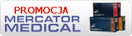 Promocja Mercator Medical