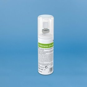 CITROclorex 2% MD 100 ml.