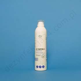 Care foam 400 ml Forma Care