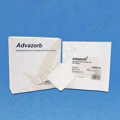 Advazorb