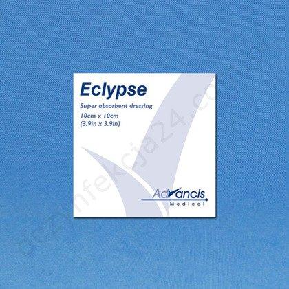 opatrunek Eclypse