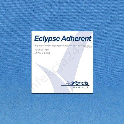 Eclypse Adherent