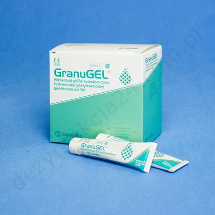Granugel