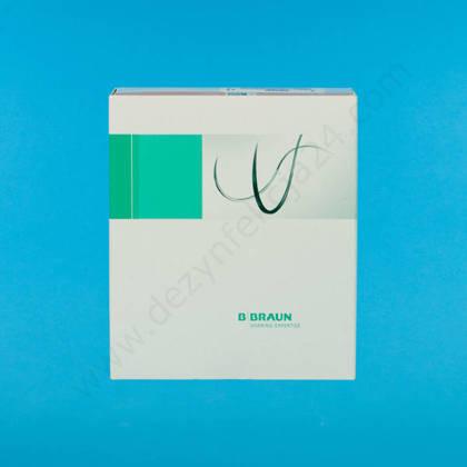 Nici Monosyn
